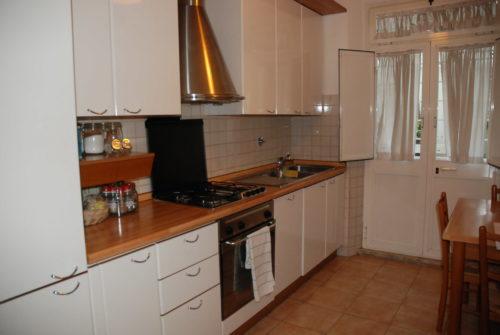appartamento-affitto-roma-salario-po-1123-DSC_0112