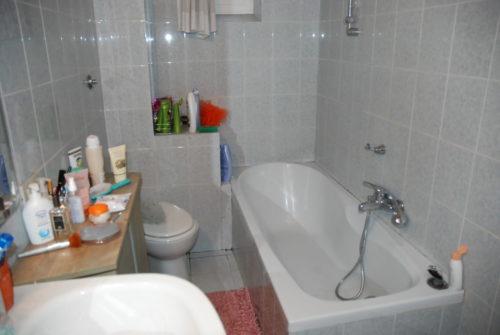 appartamento-affitto-roma-salario-po-1123-DSC_0115