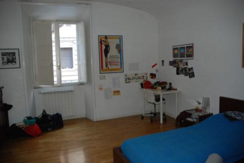 appartamento-affitto-roma-salario-po-1123-DSC_0116