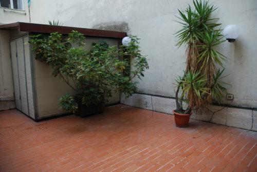 appartamento-affitto-roma-salario-po-1123-DSC_0119