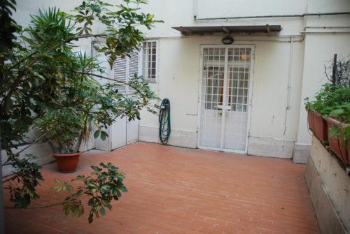appartamento-affitto-roma-salario-po-1123-DSC_0120