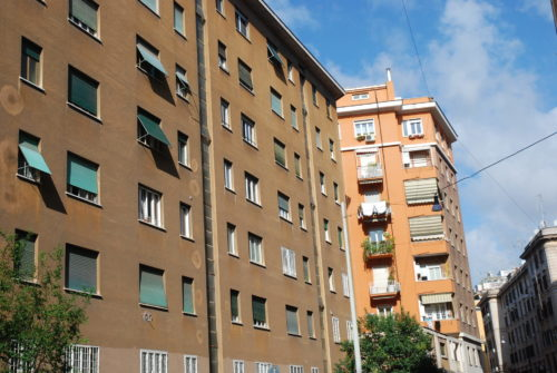 appartamento-affitto-roma-testaccio-querini-1126-DSC_0856