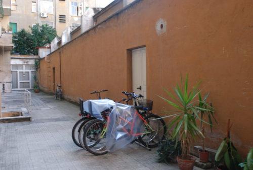 appartamento-affitto-roma-testaccio-querini-1126-DSC_0858