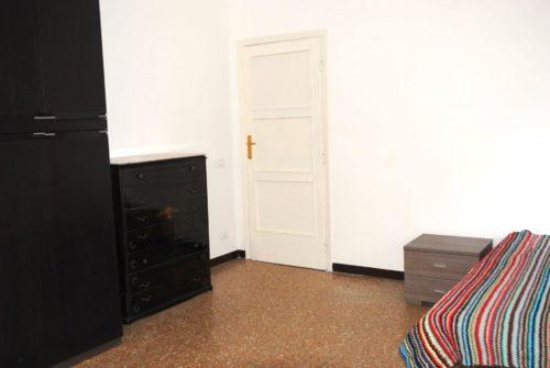 appartamento-affitto-roma-testaccio-querini-1126-DSC_0863