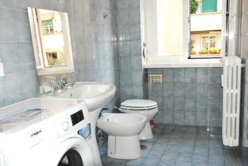 appartamento-affitto-roma-testaccio-querini-1126-DSC_0864