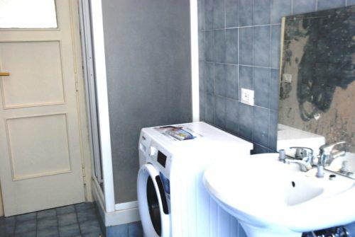 appartamento-affitto-roma-testaccio-querini-1126-DSC_0867