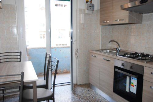 appartamento-affitto-roma-testaccio-querini-1126-DSC_0869