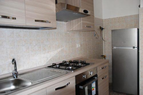 appartamento-affitto-roma-testaccio-querini-1126-DSC_0870