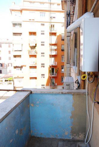 appartamento-affitto-roma-testaccio-querini-1126-DSC_0873