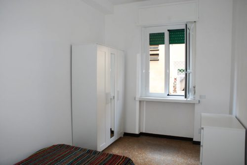 appartamento-affitto-roma-testaccio-querini-1126-DSC_0875