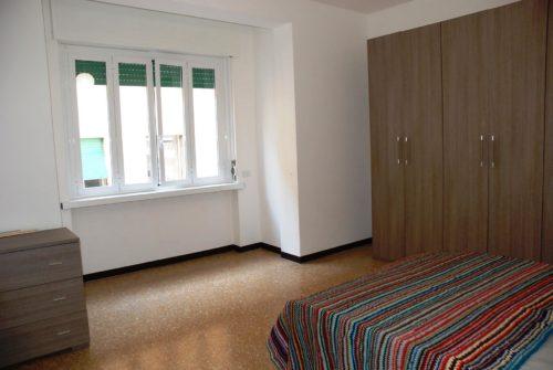 appartamento-affitto-roma-testaccio-querini-1126-DSC_0880
