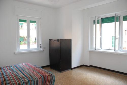 appartamento-affitto-roma-testaccio-querini-1126-DSC_0881