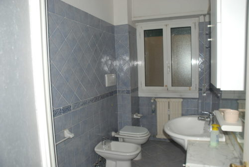 appartamento-vendita-roma-ostiense-via-nansen-1127-DSC_0886