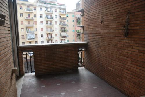appartamento-vendita-roma-ostiense-via-nansen-1127-DSC_0894