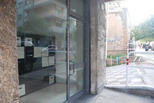 negozio-affitto-roma-monteverde-1132-DSC_0936