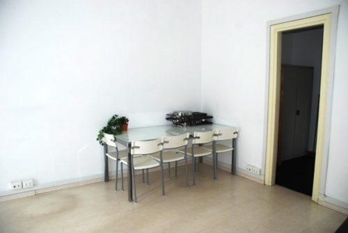 negozio-affitto-roma-monteverde-1132-DSC_0939