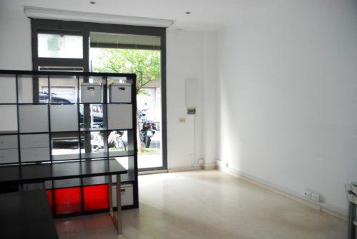 negozio-affitto-roma-monteverde-1132-DSC_0941