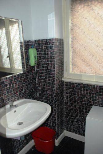 negozio-affitto-roma-monteverde-1132-DSC_0944