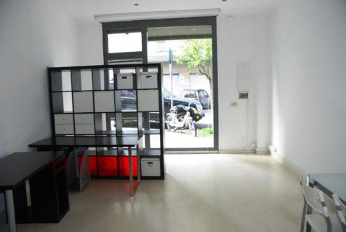 negozio-affitto-roma-monteverde-1132-DSC_0947