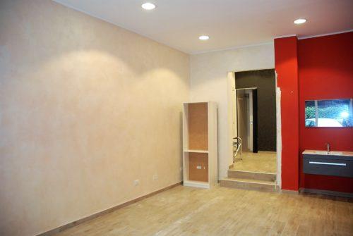 negozio-affitto-roma-prenestina-ad-malatesta-1129-DSC_0905
