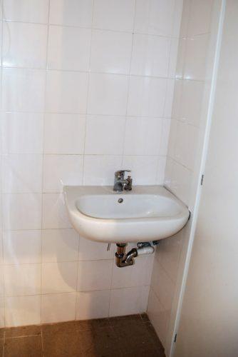 negozio-affitto-roma-prenestina-ad-malatesta-1129-DSC_0907