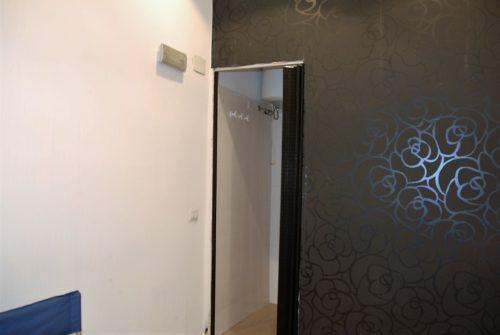 negozio-affitto-roma-prenestina-ad-malatesta-1129-DSC_0908