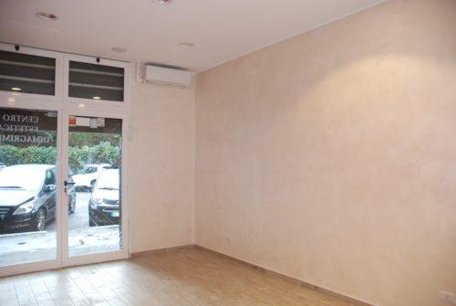 negozio-affitto-roma-prenestina-ad-malatesta-1129-DSC_0910