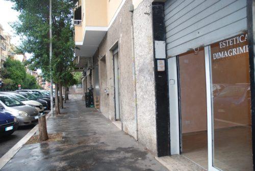 negozio-affitto-roma-prenestina-ad-malatesta-1129-DSC_0915