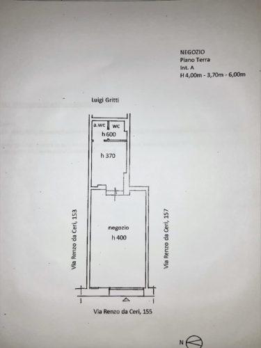 negozio-affitto-roma-prenestina-ad-malatesta-1129-planimetria-r-da-ceri-Copia