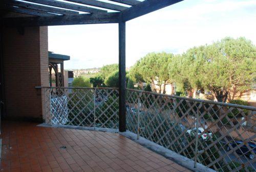 appartamento-affitto-roma-ardeatina-fotografia-1137-DSC_0002