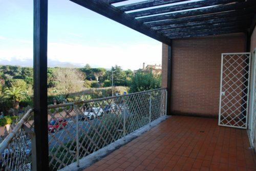 appartamento-affitto-roma-ardeatina-fotografia-1137-DSC_0003
