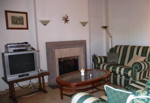 appartamento-affitto-roma-ardeatina-fotografia-1137-DSC_0005
