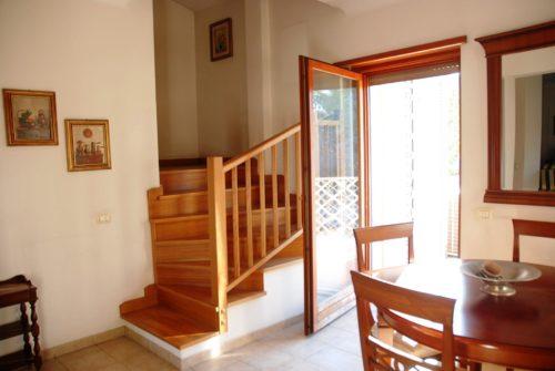 appartamento-affitto-roma-ardeatina-fotografia-1137-DSC_0007
