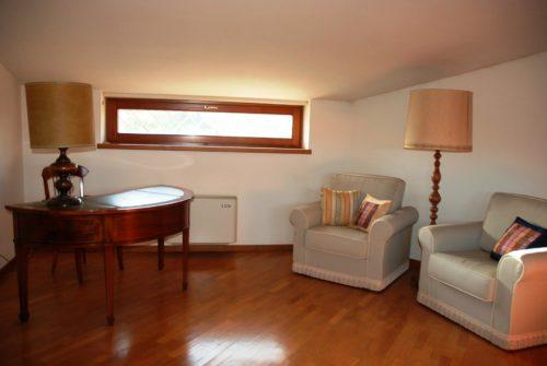 appartamento-affitto-roma-ardeatina-fotografia-1137-DSC_0009