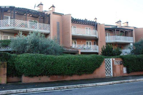appartamento-affitto-roma-ardeatina-fotografia-1137-DSC_0012