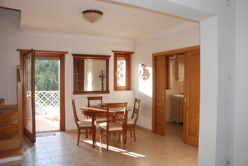 appartamento-affitto-roma-ardeatina-fotografia-1137-DSC_1060