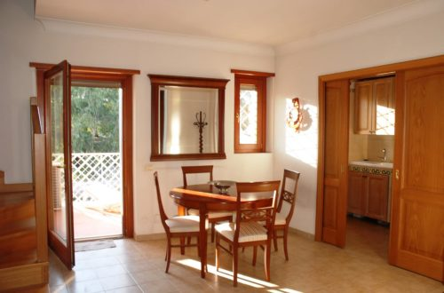 appartamento-affitto-roma-ardeatina-fotografia-1137-DSC_1061