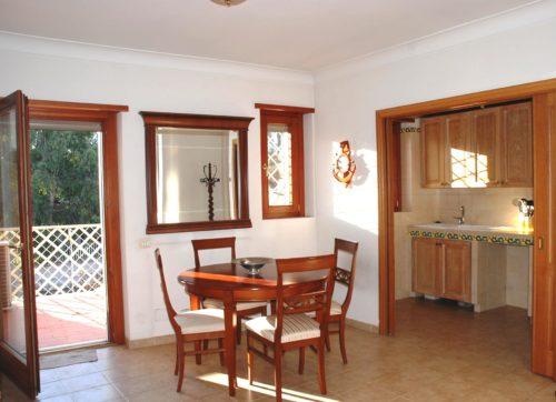 appartamento-affitto-roma-ardeatina-fotografia-1137-DSC_1068