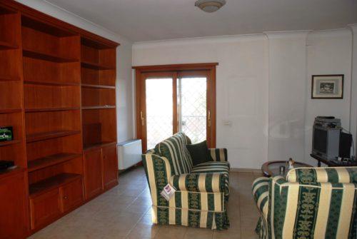 appartamento-affitto-roma-ardeatina-fotografia-1137-DSC_1070