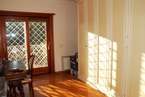 appartamento-affitto-roma-ardeatina-fotografia-1137-DSC_1076