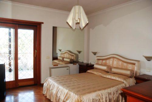 appartamento-affitto-roma-ardeatina-fotografia-1137-DSC_1077