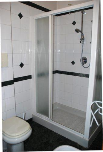 appartamento-affitto-roma-ardeatina-fotografia-1137-DSC_1082
