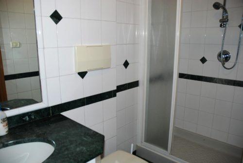 appartamento-affitto-roma-ardeatina-fotografia-1137-DSC_1083