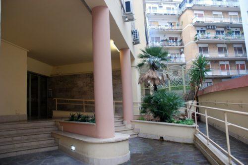 appartamento-affitto-roma-bologna-lorenzo-il-magnifico-1138-DSC_0024