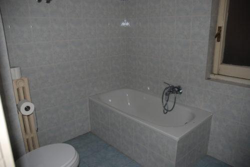 appartamento-affitto-roma-bologna-lorenzo-il-magnifico-1138-DSC_0607