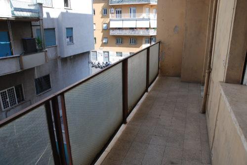 appartamento-affitto-roma-bologna-lorenzo-il-magnifico-1138-DSC_0610