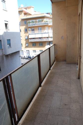 appartamento-affitto-roma-bologna-lorenzo-il-magnifico-1138-DSC_0611