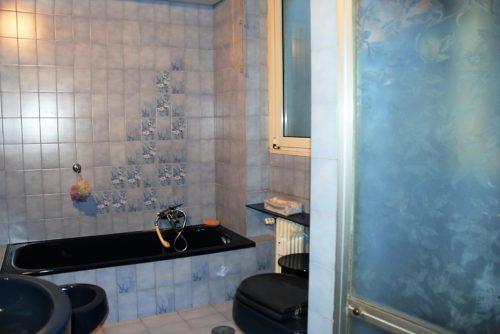 appartamento-affitto-roma-aventino-piazza-dei-servili-1143-DSC_0110