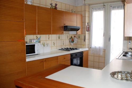 appartamento-affitto-roma-aventino-piazza-dei-servili-1143-DSC_0127