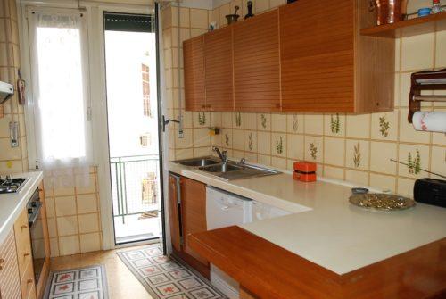 appartamento-affitto-roma-aventino-piazza-dei-servili-1143-DSC_0129